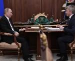 Putin_Kolobkov